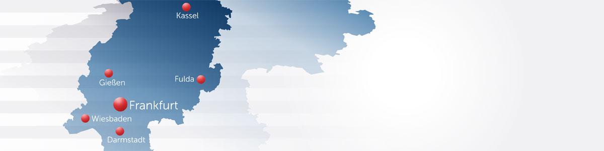 flirtet regionale mann whatsapp per hessen singlebörsen  Single kochkurs braunschweig.