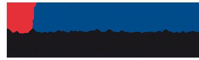 landesapothekerkammer Hessen Logo