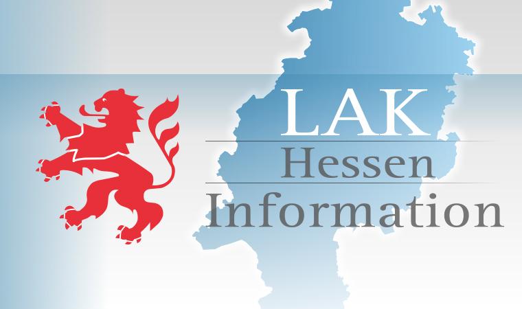 Hessen News Aktuell